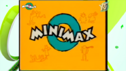 Minimax on YTV Stevia