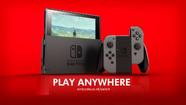 Nintendoswitchek