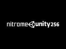 NitromeUnity256Startup