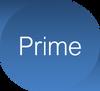 Prime (Floweria)