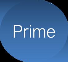 Prime new 2019