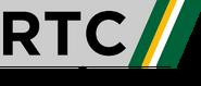 RTC Africa 2017 Spanish