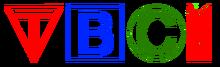 TBC 2 Logo 1978-1986