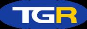 TGR 97