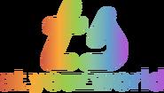 TSatyourworld2015