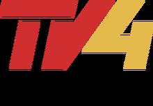 TV477