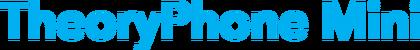 TheoryPhone Mini 2011