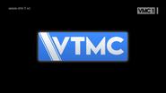 VMC1 NTV film ID Remake