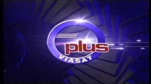 Viasat plus - Kjenning fra juni 1999