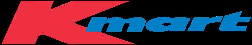 500px-Kmart Old logo svg