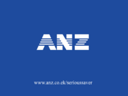 Anzek199502