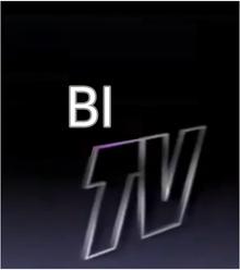 B4813150-9B88-4ACA-9ACA-B16C696295B1