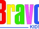 Bravo Kids (Minecraftia)