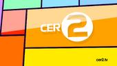 CER2 2014 ident 9