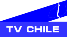 Canal 13 Chile (2015-present)
