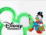 DisneyScroogeStick2003