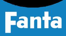Fantaek1965