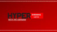 HYPER201455