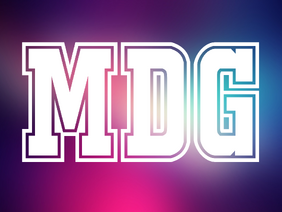 MDGTitantron