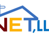 NET Holdings, LLC