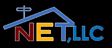 NET,LLC