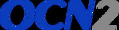 OCN 2 1996