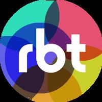 RBT (5)
