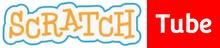 Scratch Tube 10th Aniversary