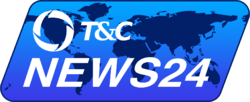 T&C News 24 2014