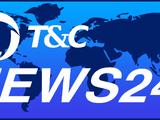 T&C News 24