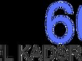TV60 El Kadsre