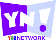 YSR Network 2017
