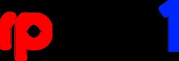 1965-1971