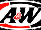 A&W (Minecraftia)