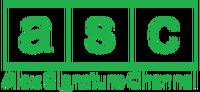 ASC 2016