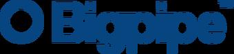 Bigpipe logo horizontal RGB