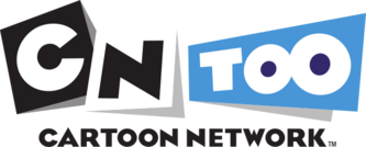 Cartoon Network Too-0