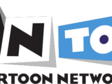 Cartoon Network Too (Minecraftia)