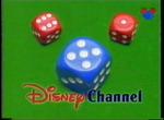 DisneyDice1997