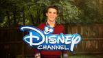 DisneyPeyton2014