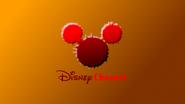 Disney channel 1999 uk spoof - blood