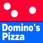Domino's Pizza 1960