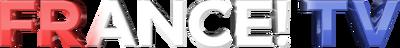 France! TV 2018 logo