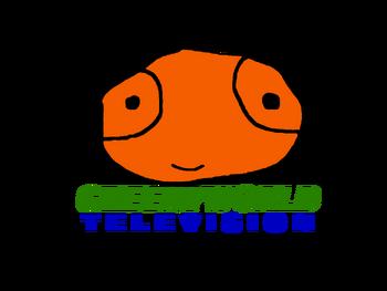 Greenyworld Television