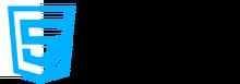 November 1984-January1992