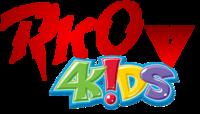RKO4Kids 2008