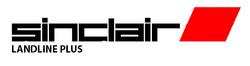 Sinclair Landline