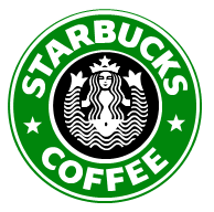 Starbucks87
