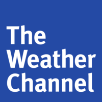 The Weather Channel (2005)