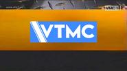 VMC1 2001 ID Remake